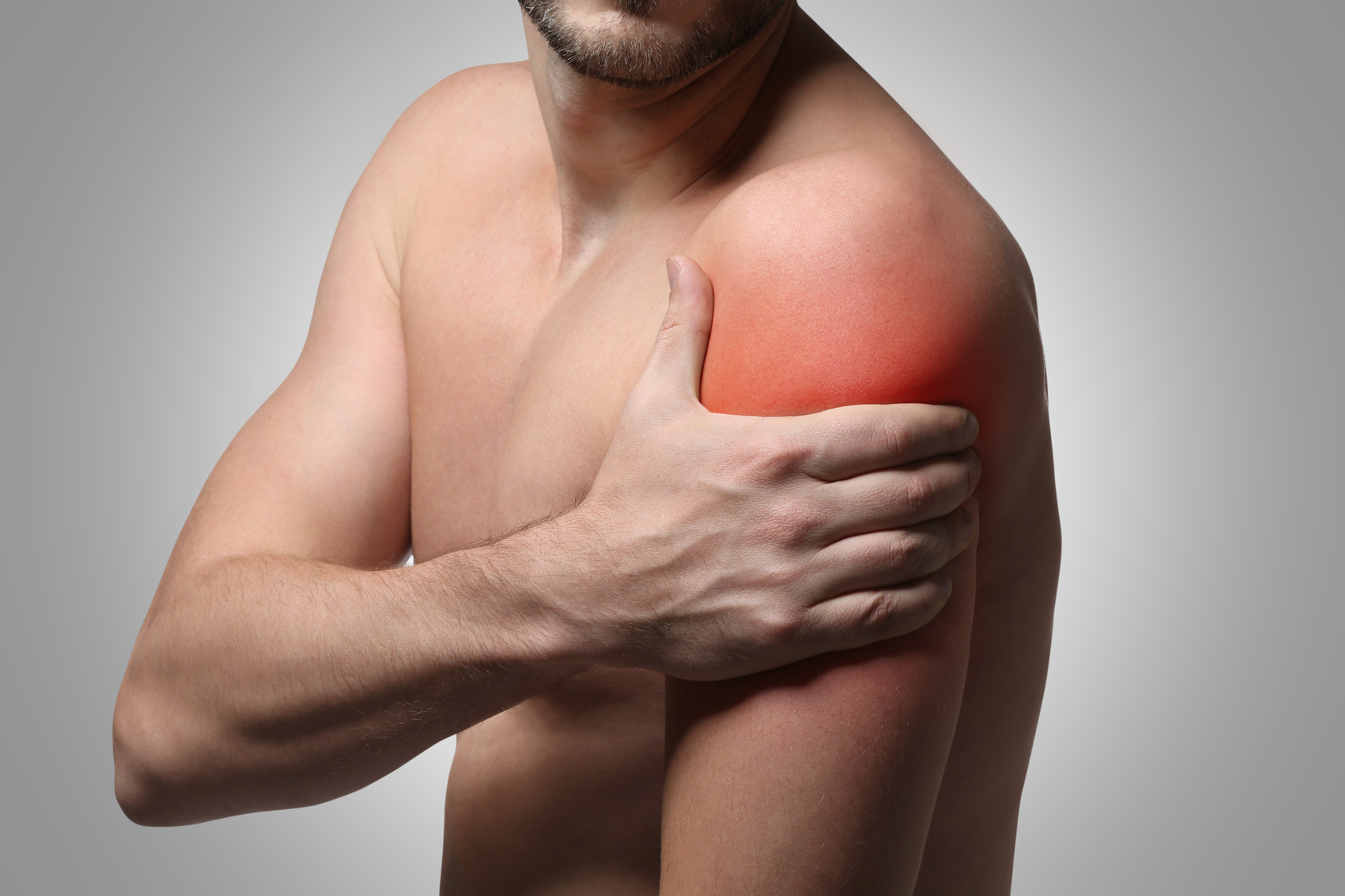Hilfe bei Arthrose in der Schulter – welche Behandlung bei Arthrose? Tipps vom Physiotherapeuten in St. Gallen bei Actiway