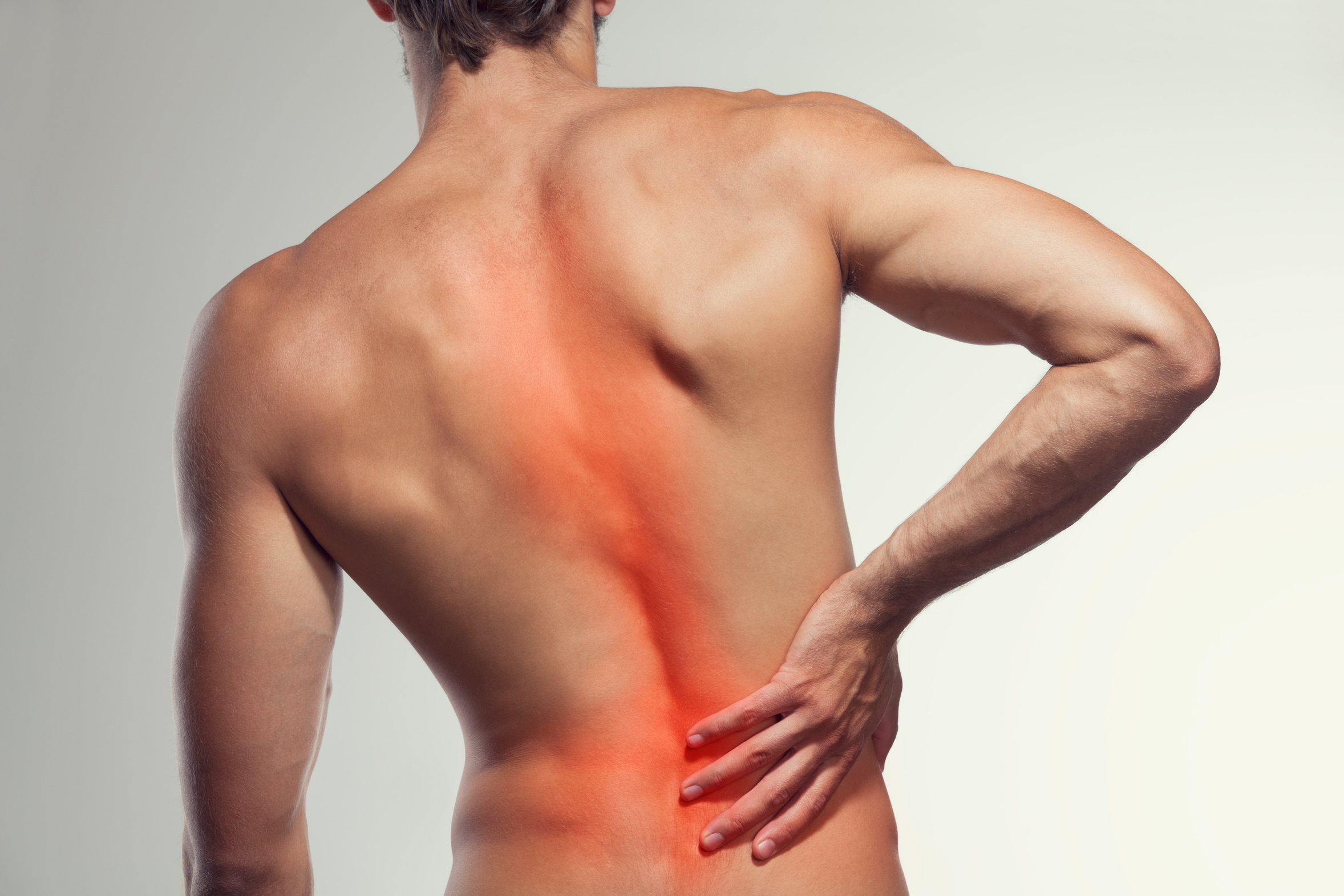 Was tun bei ISG Schmerzen? Wie kann man eine ISG Blockade lösen?
