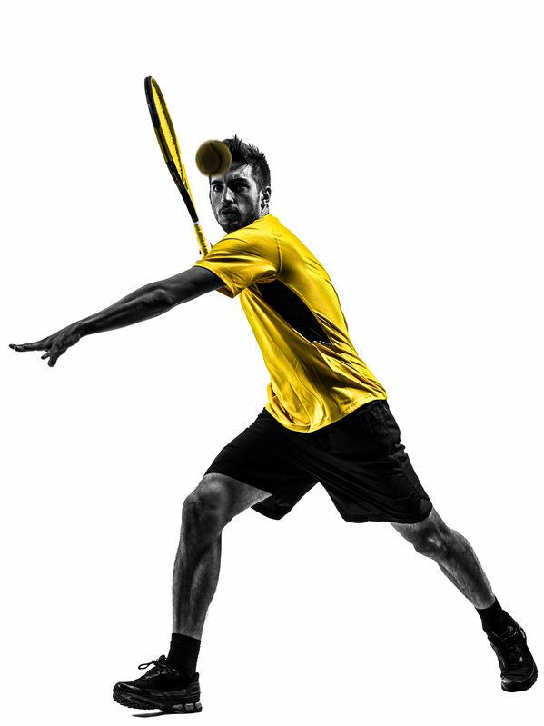 Physiotherapie Actiway St.Gallen Sport nach Kreuzbandverletzung